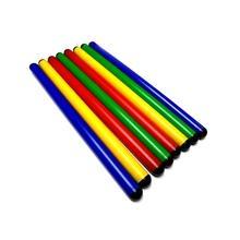 Plastic Stick / Tube