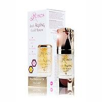 Anti Ageing Gold Serum