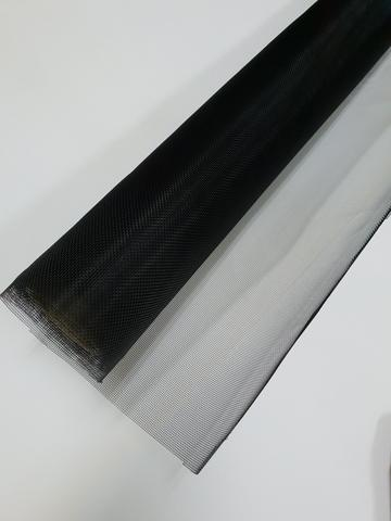 PET Insect Screen mesh Roll