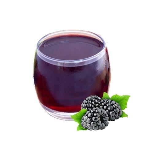 Wholesale Scented Mulberry Juice Concentrate