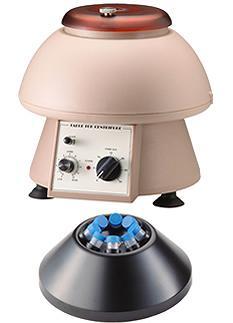 Tabletop Centrifuge REXMED RCT-160 F1508