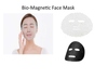 Bio-Magnetic Face Mask