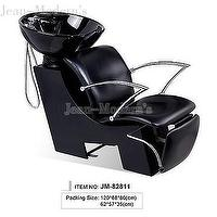 Hair Salon Shampoo Chair