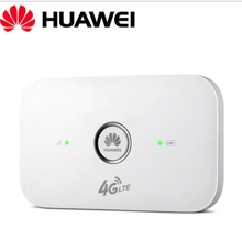 Taiwan Huawei 3G Mobile WiFi Hotspot Broadband Router Wireless
