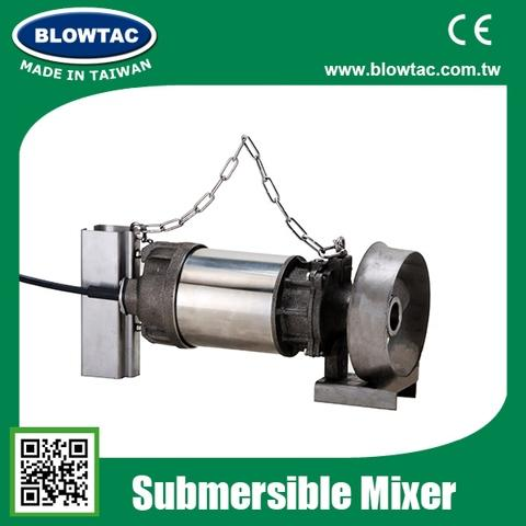Submersible Sewage Mixer_MR_BLOWTAC_SUNMINES.jpg