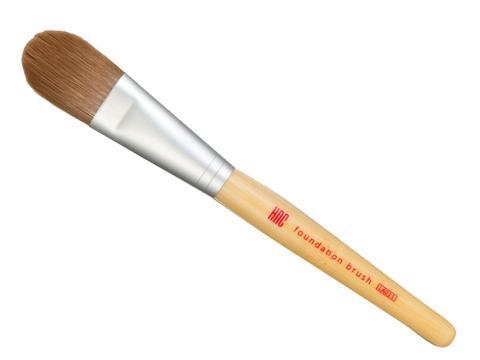 HNC Classic Elegant Series Make up brush