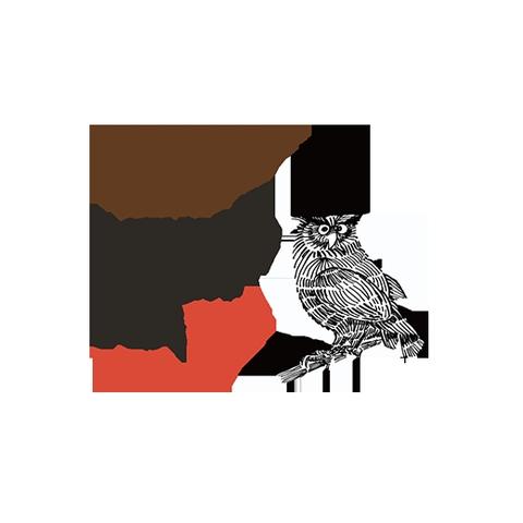 Taiwan Lishan Black Tea Black Forest 171