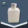 Perfluoropolyether PFPE Fluorine oil filter regeneration