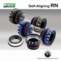 RN-Bike Bottom Bracket
