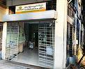 Myanmar office