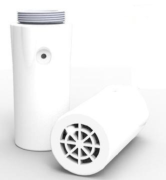 Waterspout Micro Bubble Generator