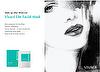 Beauty Lite Facial Mask