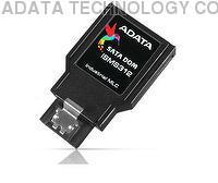 ADATA ISMS312 (Vertical) 7 Pin SATA DOM SSD 8GB / 16GB / 32GB