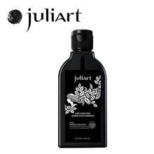 The Most Effective Organic Hair Loss Shampoo for Thin Hair