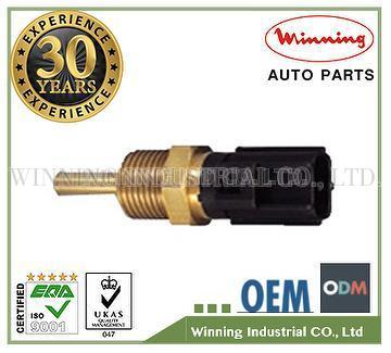 Temperature Sensor for Citroen etc 46469865 37870PLZD00