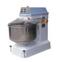 180L Commercial Pizza/Dough Mixer Machine