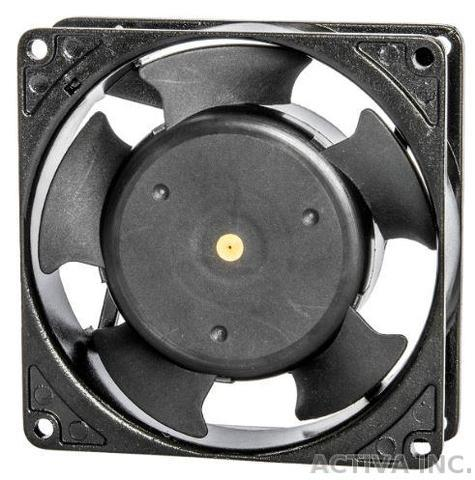 AC Axial Cooling Fan A9225V2H-S