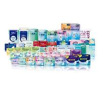 Sanitary Napkin, Maternity Pad, Panty liner, Baby Diaper, Adult Diaper, Underpads, Wet Wipe, Cosmetic Puff, Mask, Nonwovens(Air Through, Air Laid, Calender Bond, Composite, Elastic, Spunlace, Melt Blown),The related machinery