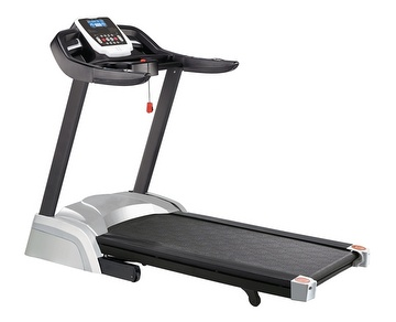 Treadmill Taiwantrade Com Treadmill sportekfitness is on facebook. treadmill taiwantrade com