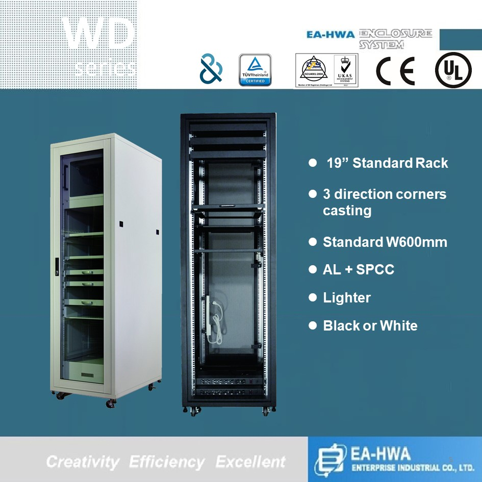Taiwan 19 equipment rack,19 inch equipment rack,19 rack cabinet,19