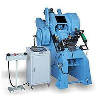 25T, 45T and 60T Staple forming machine,machinery fastener making machine,