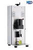 Tabletop Screw Cap Capping Machine for Insect Repellents