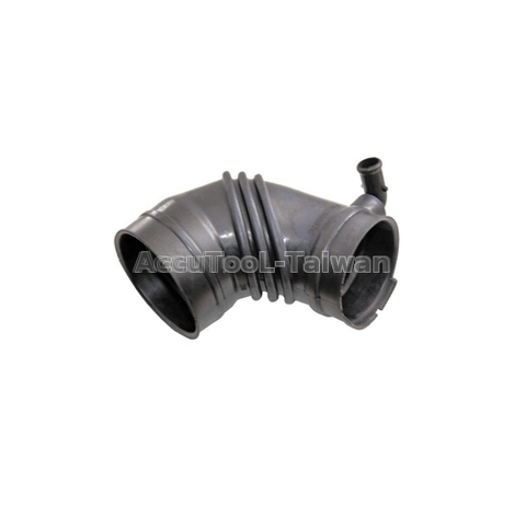 for Ford Probe V6 2.5L Engine Air Intake Hose Rubber Pipe