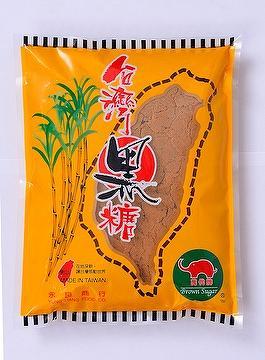 Taiwan Brown Sugar