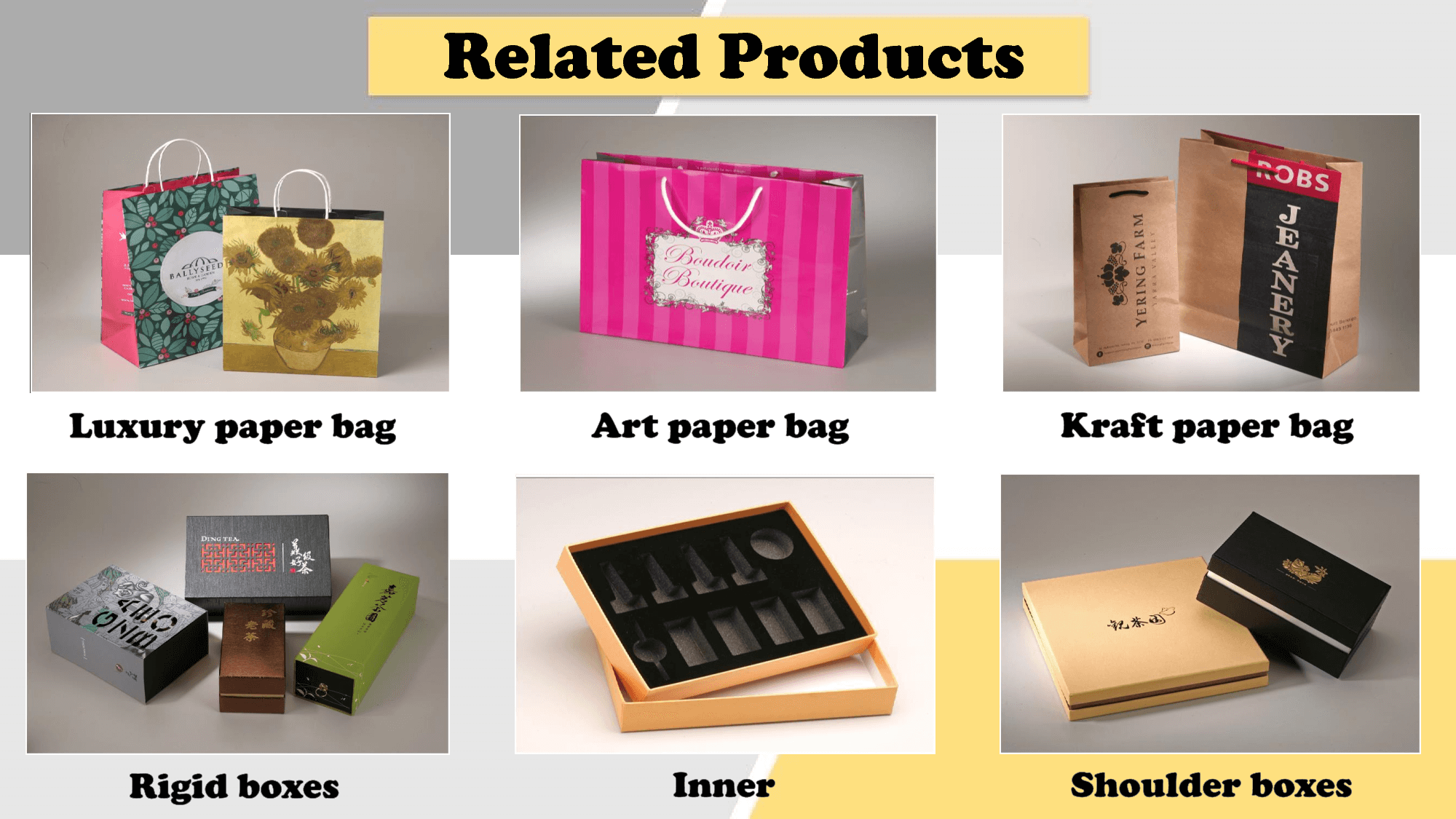 paperbag_related products_syncmen