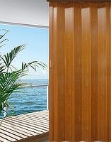 PVC Folding Doors & Partitions