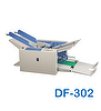 Paper Folding Machine DF-...
