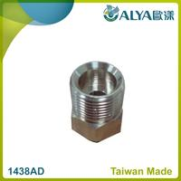Filter Elbow Fitting(Brass Female Fittings)
