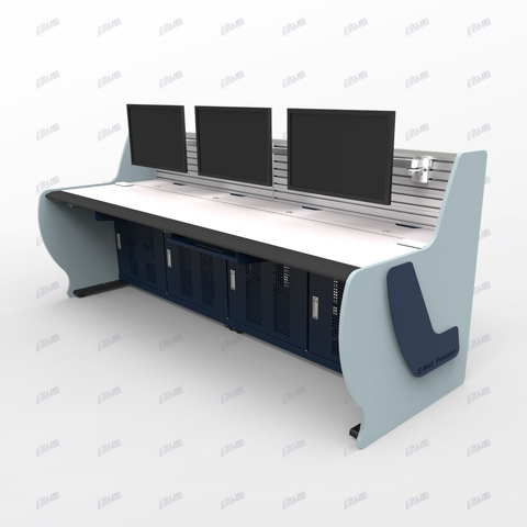 monitor desk,monitoring system,command consoles,computer console furniture,control center furniture,control room console furniture,console control,control room equipment,control room monitors