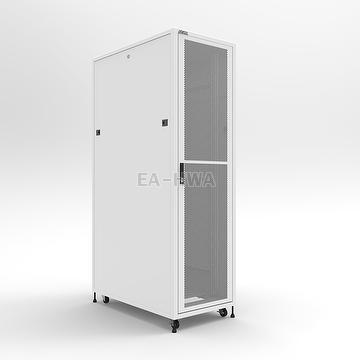 w server deep rack cabinet hp for dell wcasters product casters rackmount