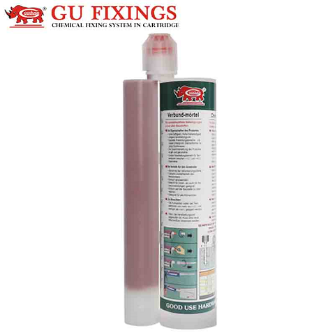 Taiwan High-Performance 2-Part Pure Epoxy Resin Chemical