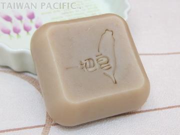 moisturizing handmade soap-Oolong Tea