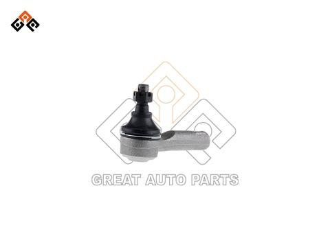 TIE ROD END FITS NISSAN SUNNY(N14), 200SX(S14) 90~95