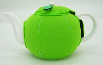 HBTP-01AG Insulated Tea Cozy