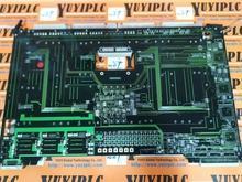 HP E2784-66502P PROCESSOR BOARD