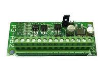 ac drive / frequency inverters / ac motor speed controller / Feedback Cards PG-AB2 / VFD / variable frequency / speed controller