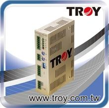 2 Phase Stepping Driver (TR22-1)-AC Input,110V
