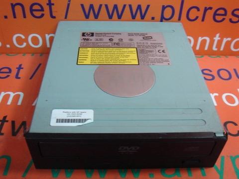 DVD-ROM DRIVE XJ-HD166S WINDOWS 10 DRIVERS DOWNLOAD