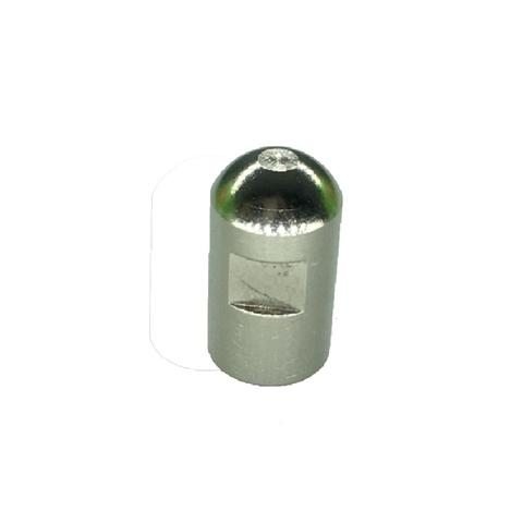Manufacturer supplier nuts stainless and hex head bolts