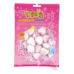 Air Freshener Rose Naphthalene Ball - Heart Type