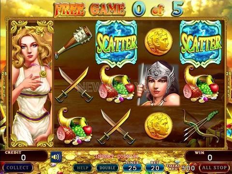 online casino bonus september 2018