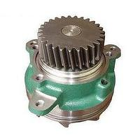Water Pump For Volvo