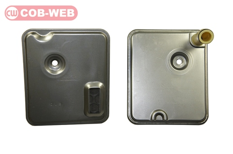 [COB-WEB] SF238 Transmission Filter