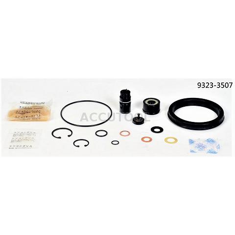 4a2378a29 4 sets Air Master Repair Kit for Hino Isuzu Nissan Diesel UD OE 47250-Z9327