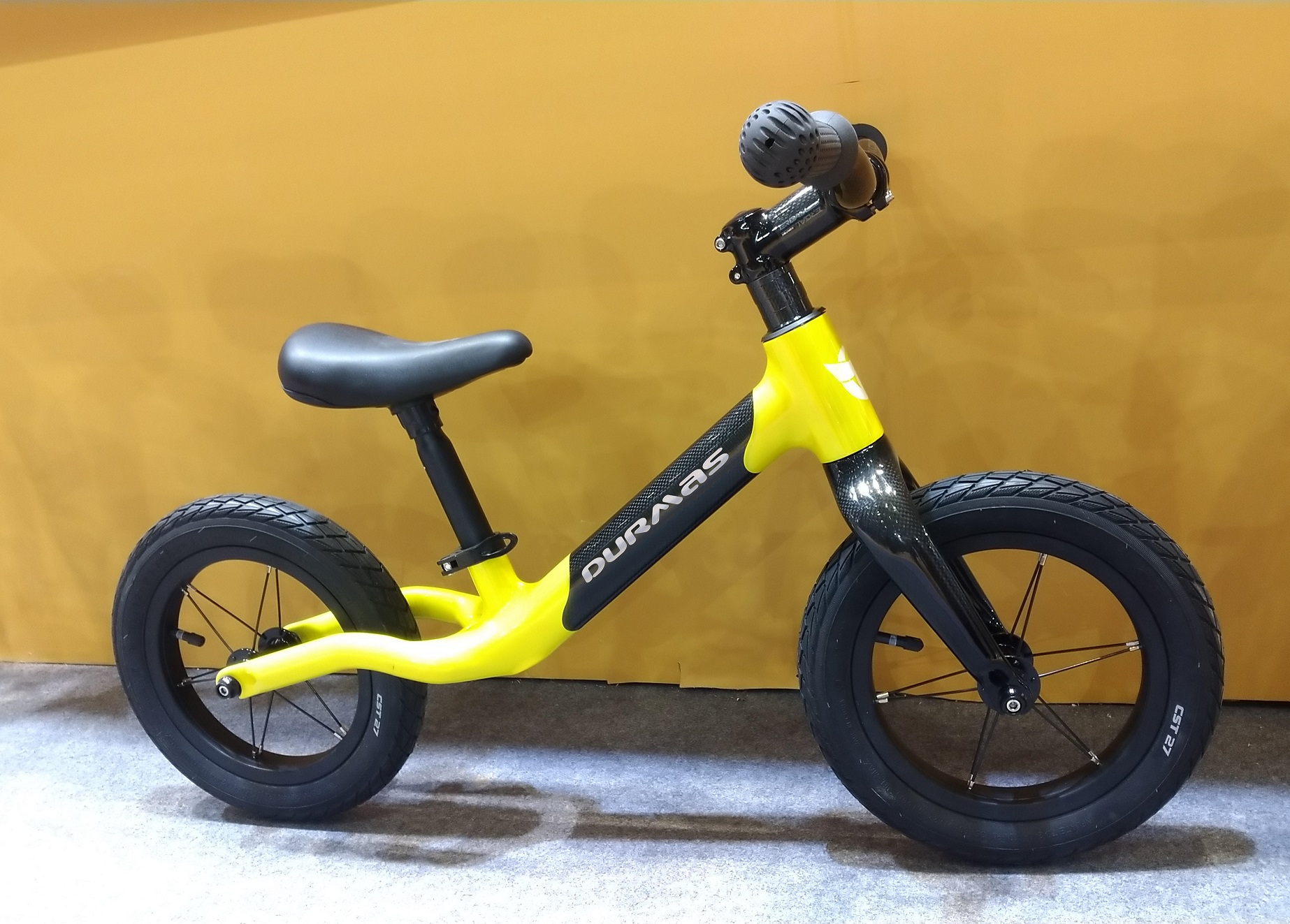 Taiwan Children Bike | DURMAS ENTERPRISE CO , LTD