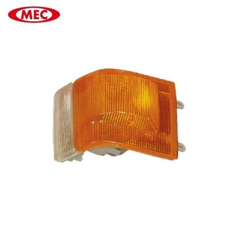 Corner lamp for TY Kl Jang zace KF50